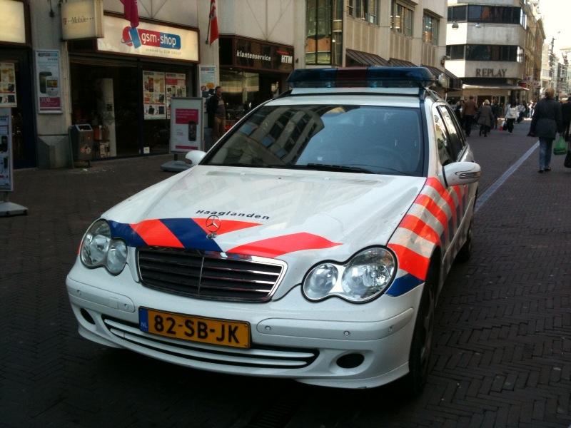 Download Ringtone Suara Sirine Ambulance